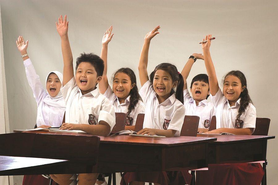 Membuka Sekolah di Masa Pandemi